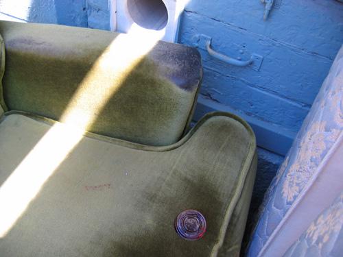Chairlightstipe