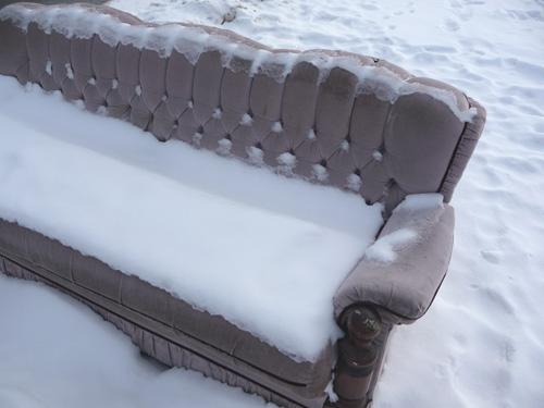 Wintercouch1