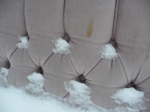 Wintercouch4