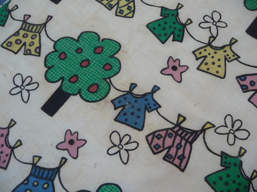 Oldironfabric