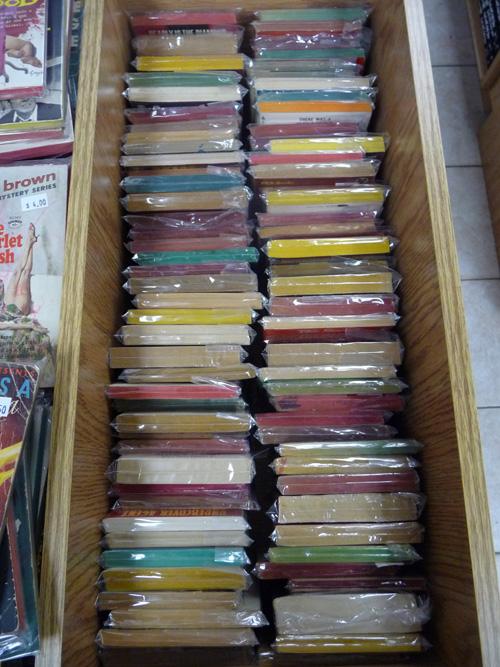Quiltbooks2