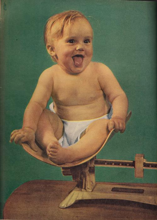 Vintagebaby1