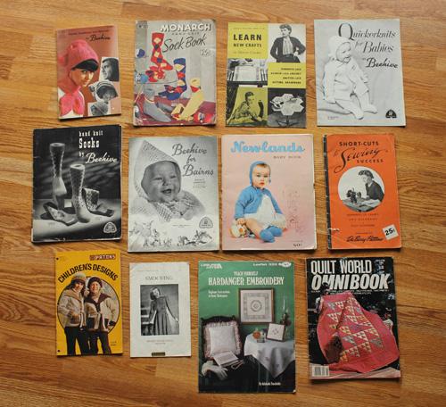 Books18