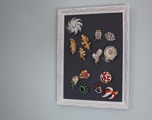 Brooches11