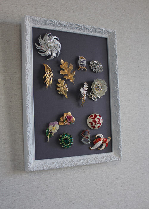 Brooches10