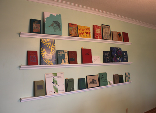 Bookrails8