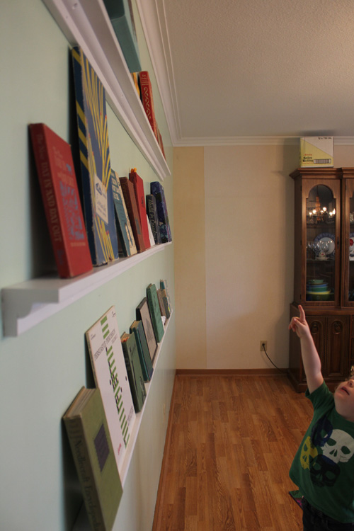 Bookrails15