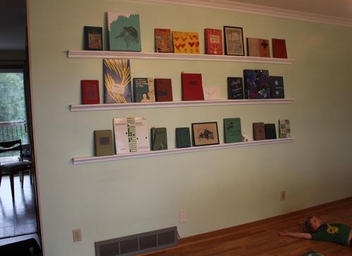 Bookrails14