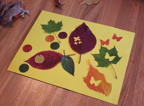 Leavees15
