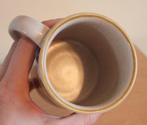 Mugs7