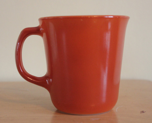 Mugs9