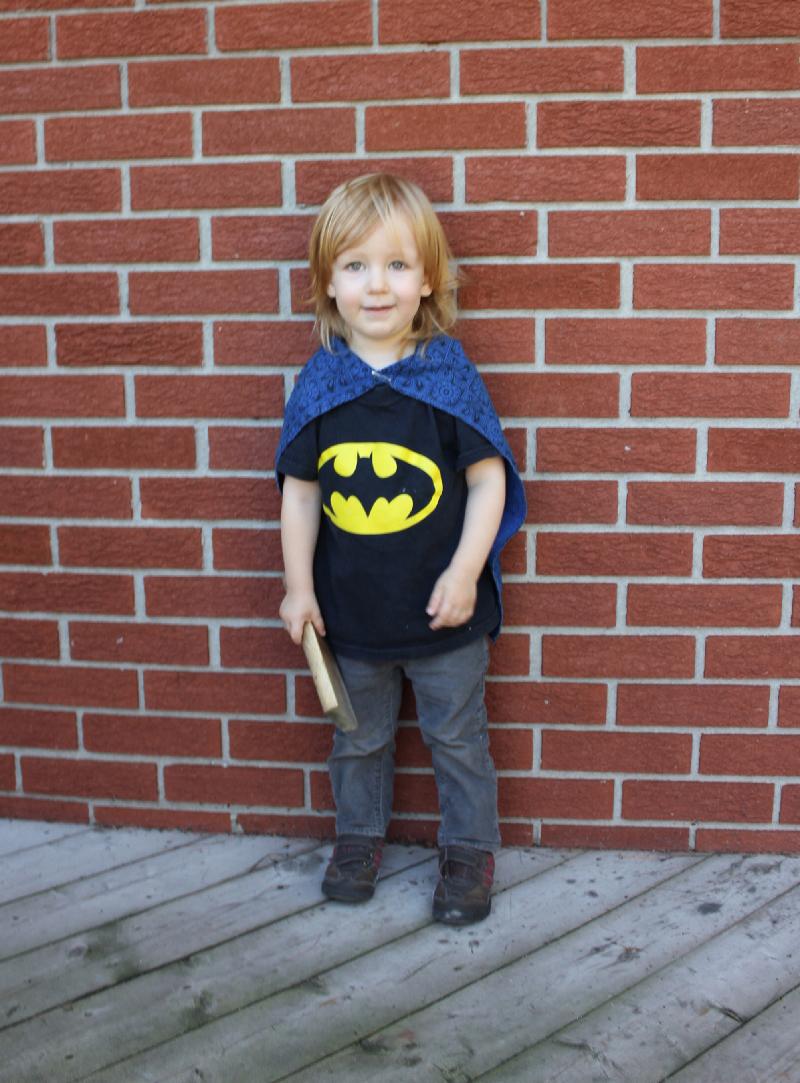 Batmen1