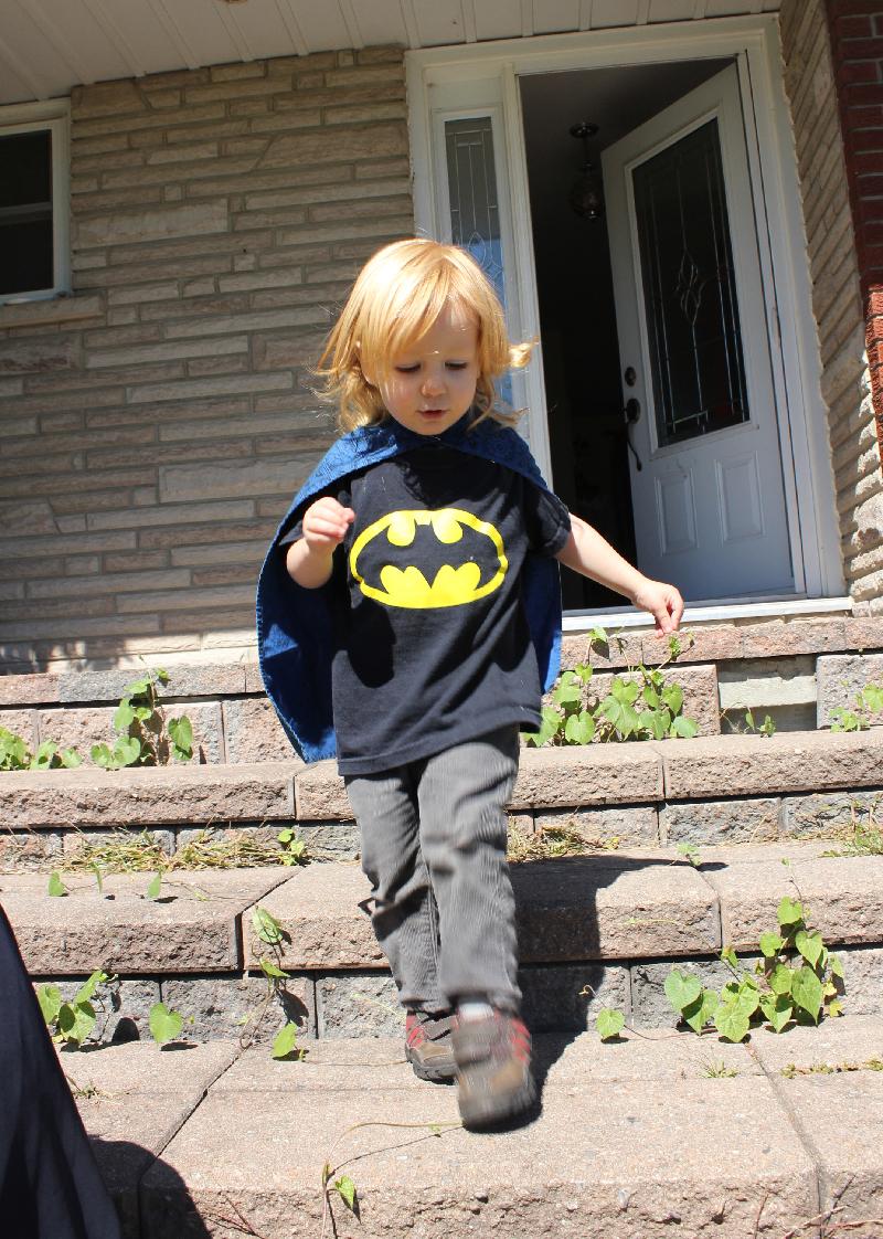 Batmen6