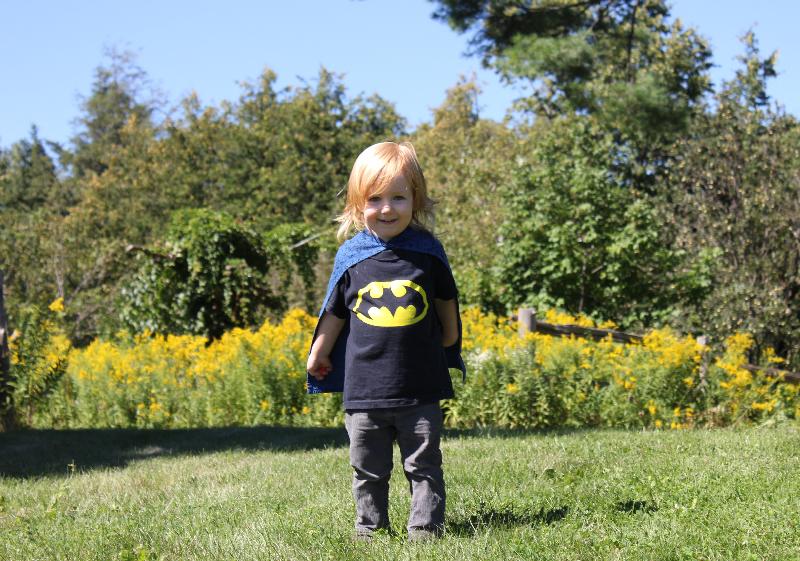 Batmen9