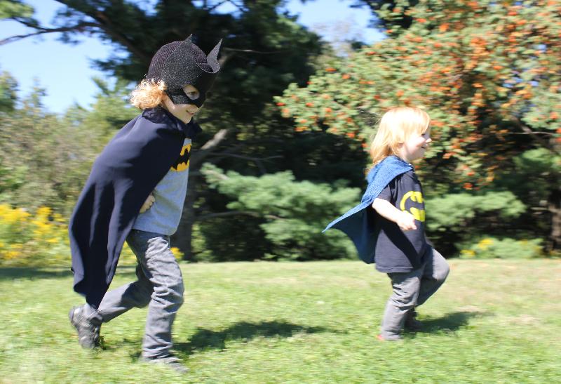 Batmen18
