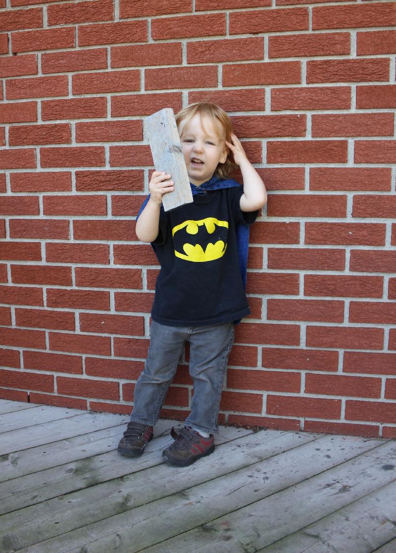 Batmen3