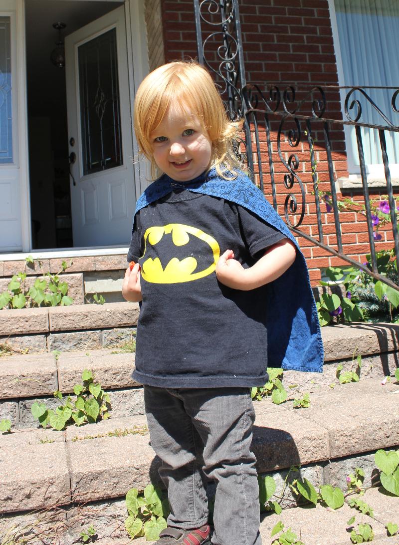 Batmen7