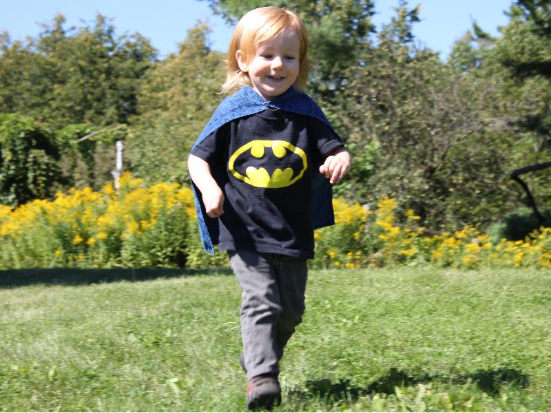 Batmen11