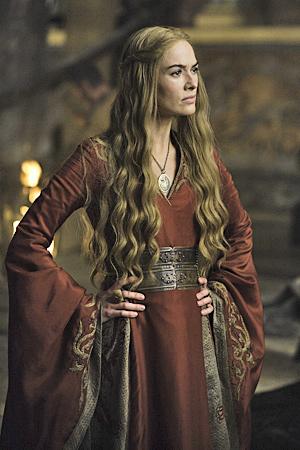 Cersei_2x01a