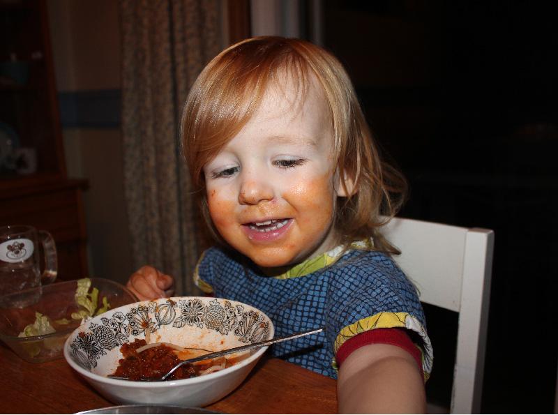 Spaghettiface1