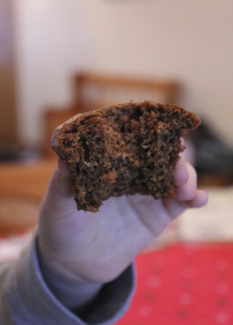 Gingermuffins2