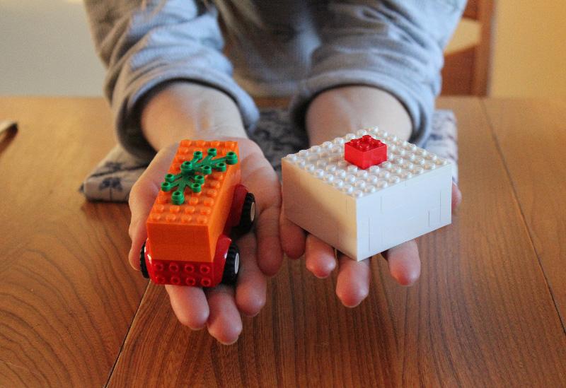 Legobox1