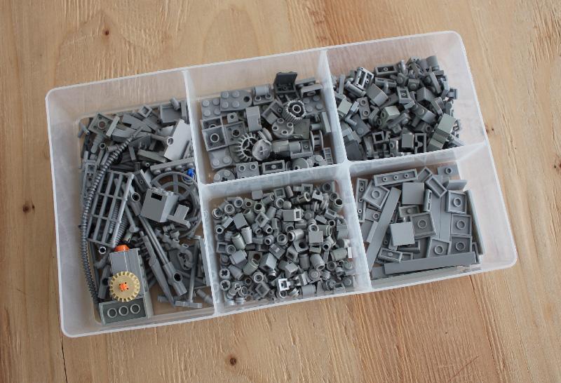 Legotable3
