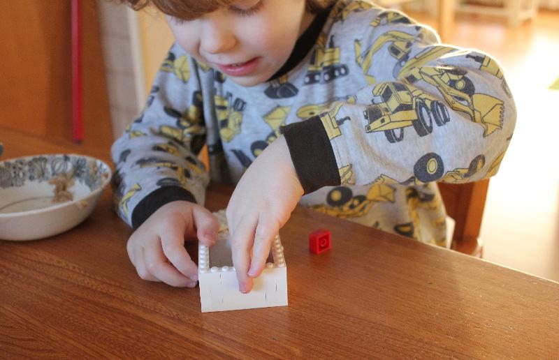 Legobox3