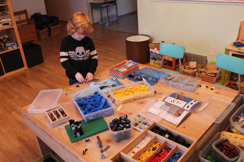 Legotable4