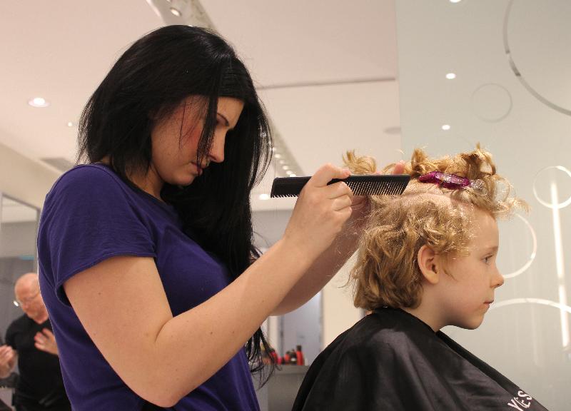 Haircuts3