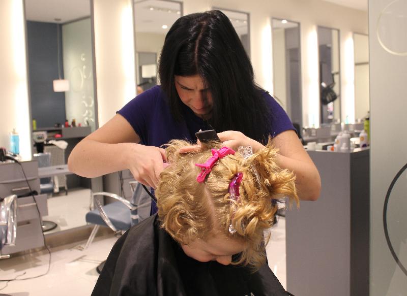 Haircuts4