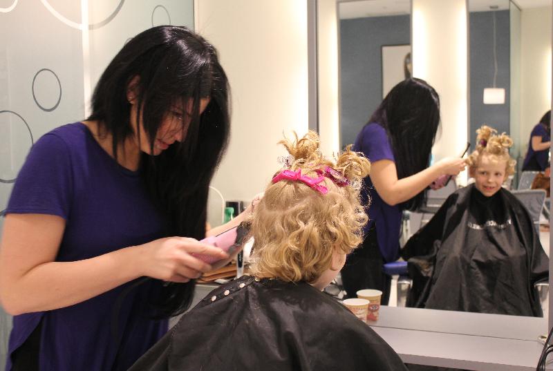 Haircuts5
