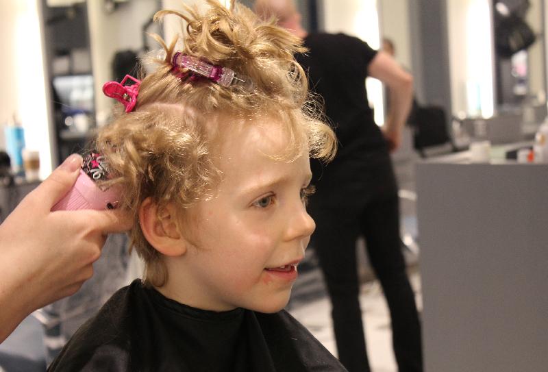 Haircuts6
