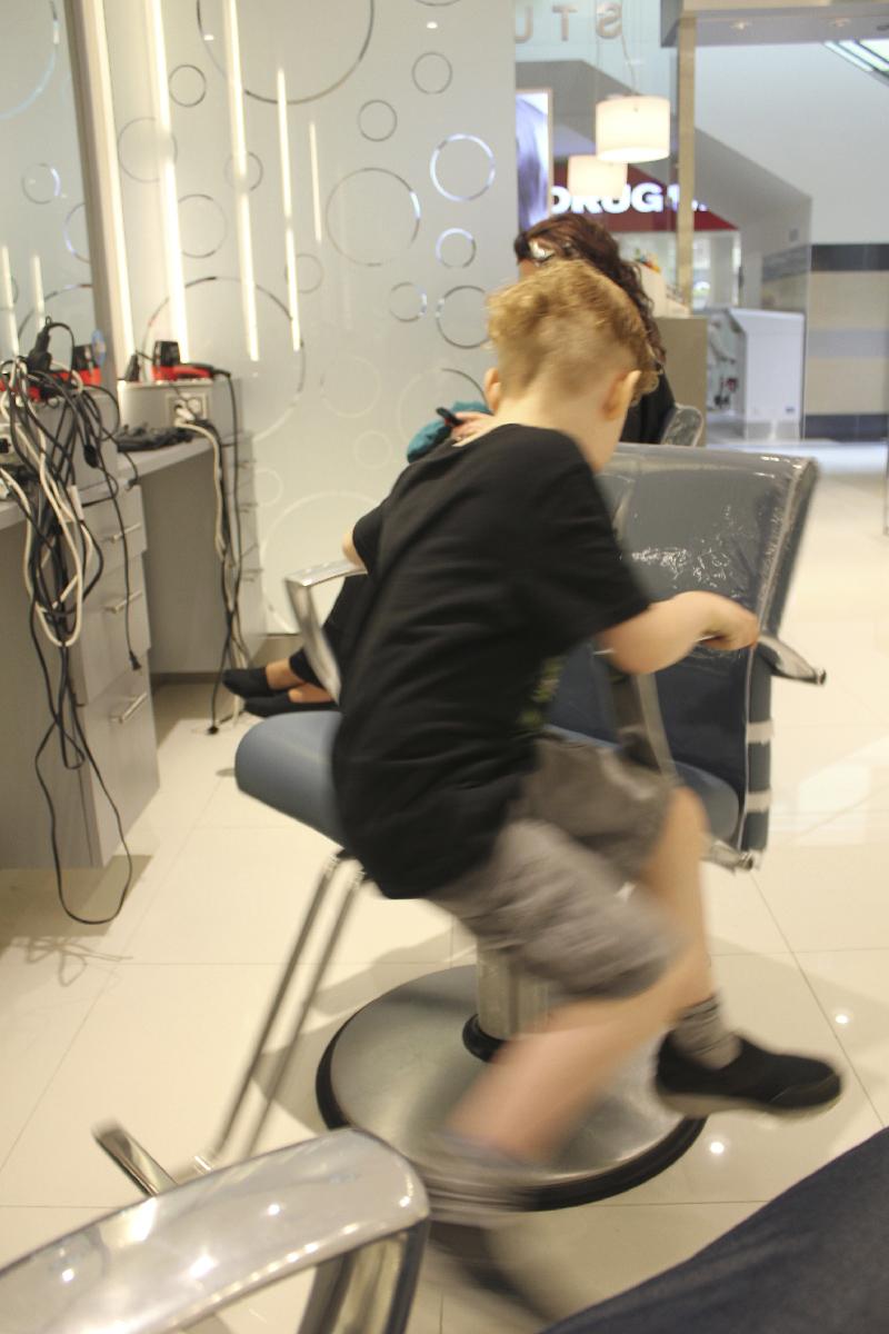 Haircuts12