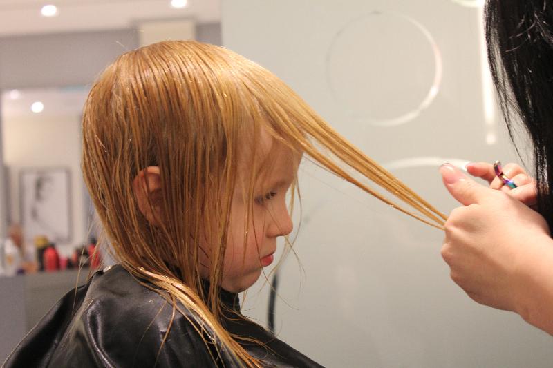 Haircuts14