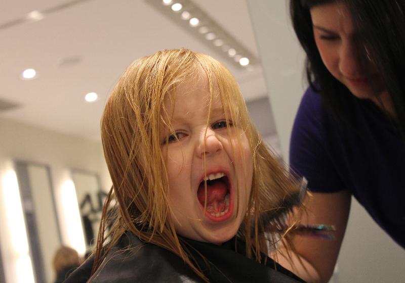 Haircuts16