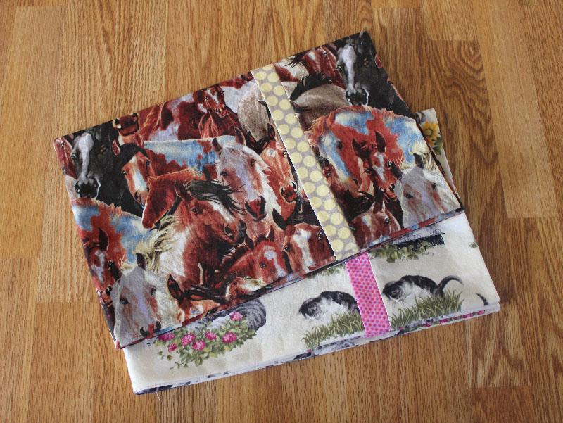 Pillowcase4