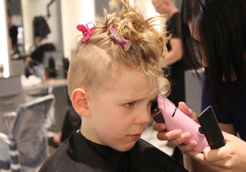 Haircuts8