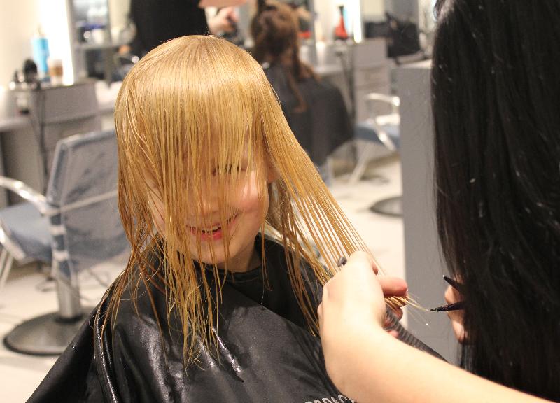 Haircuts13