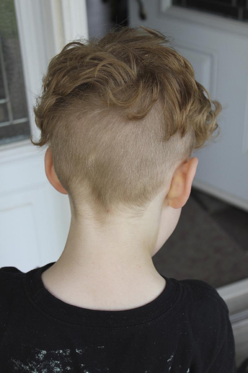 Hairctus22