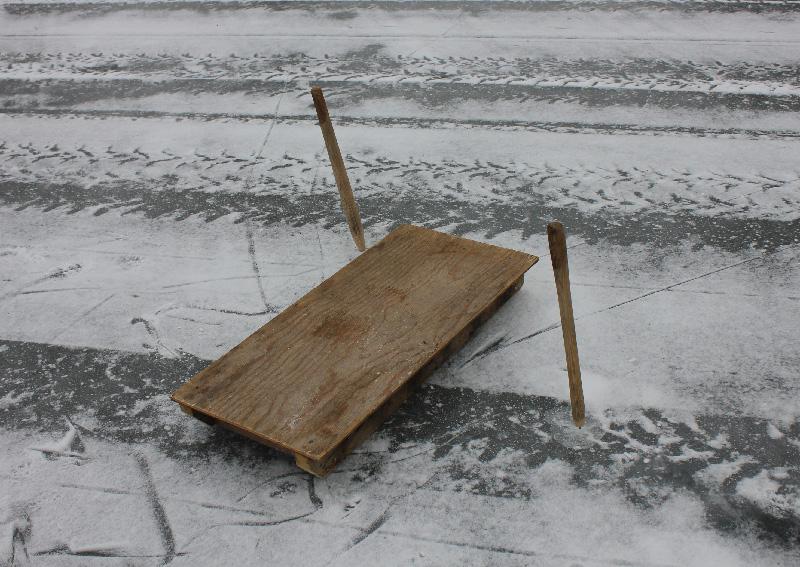Skating15