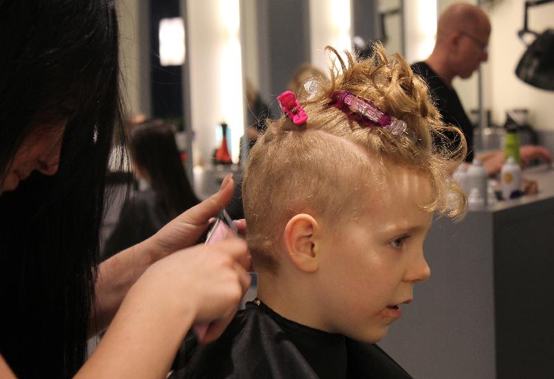 Haircuts7