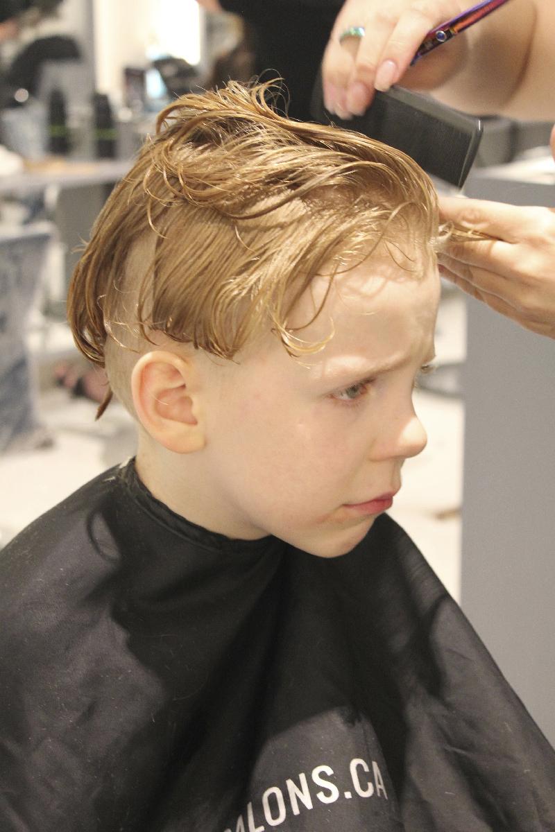 Haircuts10