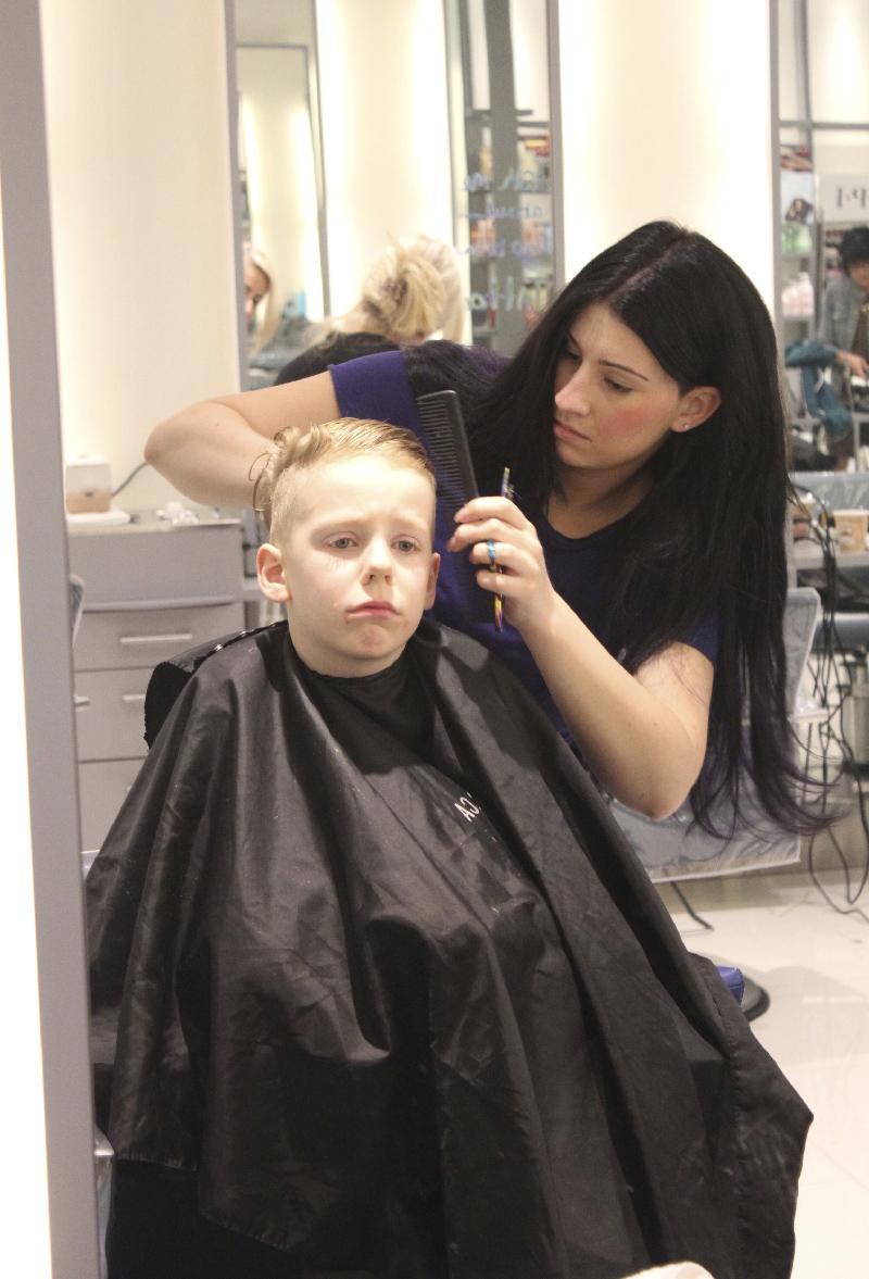 Haircuts11
