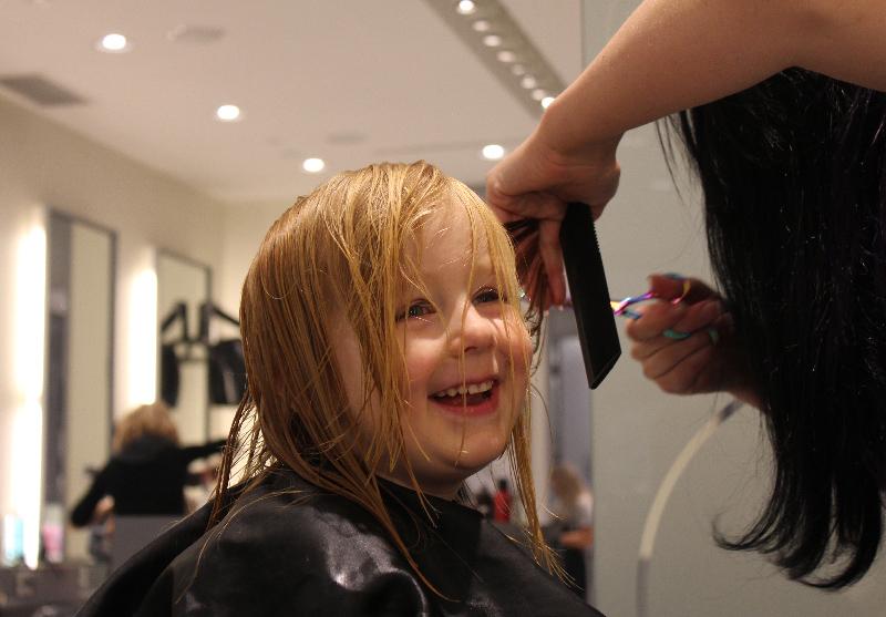 Haircuts15