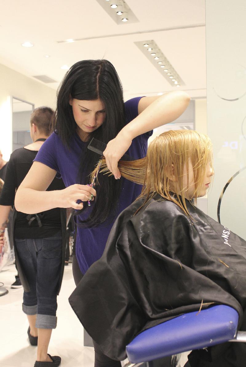 Haircuts17
