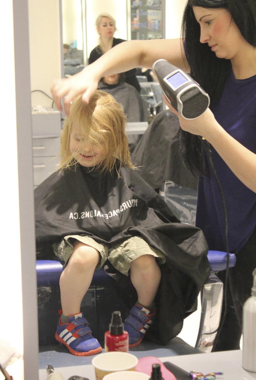 Haircuts18