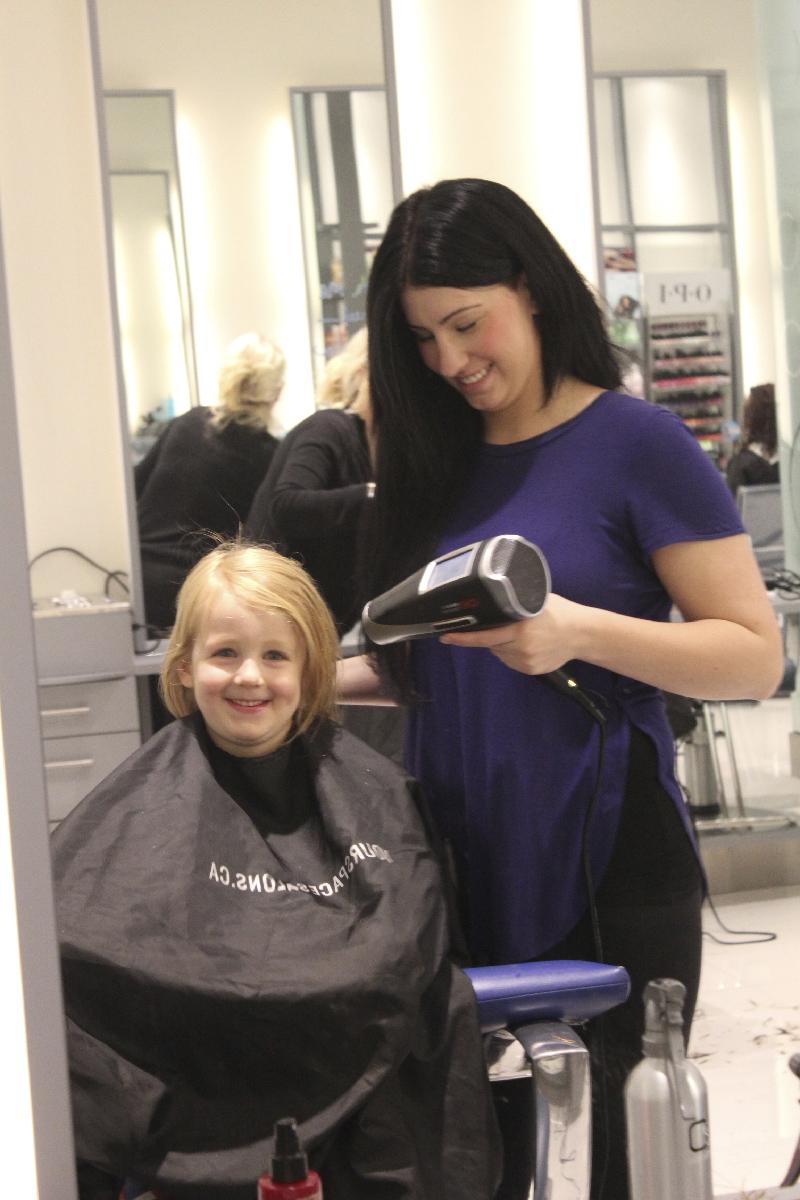 Haircuts19